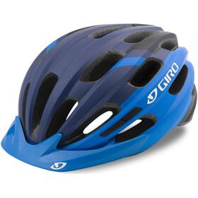 Giro Register MIPS Pyöräilykypärä , sininen
